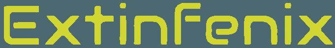 Rótulo de ExtinFenix distribución e instalación de Extintores